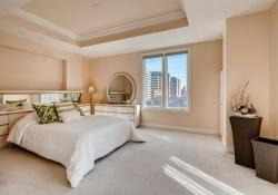 1827-Grant-St-Unit-602-Denver-large-014-15-Master-Bedroom-1500x1000-72dpi