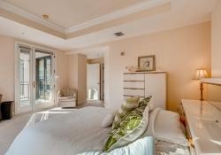 1827-Grant-St-Unit-602-Denver-large-015-17-Master-Bedroom-1500x1000-72dpi