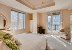 1827-Grant-St-Unit-602-Denver-large-016-24-Master-Bedroom-1500x1000-72dpi