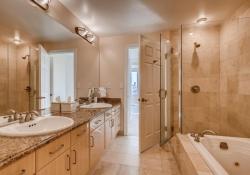 1827-Grant-St-Unit-602-Denver-large-017-25-Master-Bathroom-1500x1000-72dpi