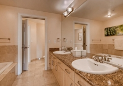1827-Grant-St-Unit-602-Denver-large-018-14-Master-Bathroom-1500x1000-72dpi