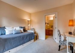 1827-Grant-St-Unit-602-Denver-large-019-23-Bedroom-1500x1000-72dpi