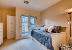 1827-Grant-St-Unit-602-Denver-large-020-16-Bedroom-1500x1000-72dpi