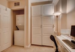 1827-Grant-St-Unit-602-Denver-large-022-18-Laundry-Room-1500x1000-72dpi
