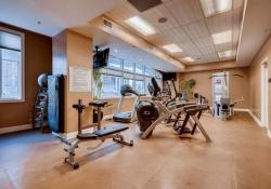 1827-Grant-St-Unit-602-Denver-large-023-19-Exercise-Room-1500x1000-72dpi