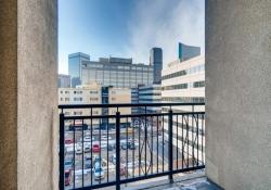 1827-Grant-St-Unit-602-Denver-large-024-28-Balcony-1500x1000-72dpi