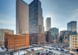 1827-Grant-St-Unit-602-Denver-large-028-20-Views-1500x1000-72dpi
