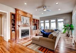 7685-e-4th-ave-denver-co-80230-small-004-living-room-666x444-72dpi