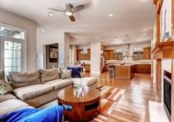 7685-e-4th-ave-denver-co-80230-small-005-living-room-666x444-72dpi