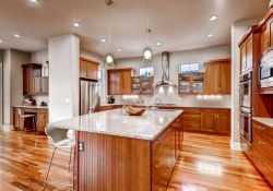 7685-e-4th-ave-denver-co-80230-small-009-kitchen-666x444-72dpi