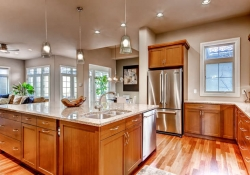 7685-e-4th-ave-denver-co-80230-small-010-kitchen-666x444-72dpi