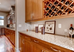 7685-e-4th-ave-denver-co-80230-small-012-butlers-pantry-666x444-72dpi