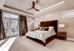 7685-e-4th-ave-denver-co-80230-small-014-master-bedroom-666x444-72dpi