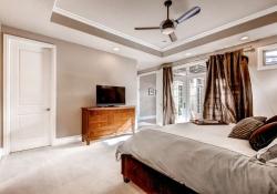 7685-e-4th-ave-denver-co-80230-small-015-master-bedroom-666x444-72dpi