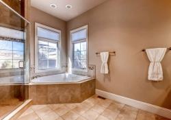 7685-e-4th-ave-denver-co-80230-small-016-master-bathroom-666x444-72dpi