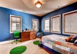 7685-e-4th-ave-denver-co-80230-small-017-2nd-floor-bedroom-666x445-72dpi