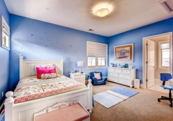 7685-e-4th-ave-denver-co-80230-small-018-2nd-floor-bedroom-666x444-72dpi