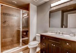 7685-e-4th-ave-denver-co-80230-small-025-lower-level-bathroom-666x444-72dpi