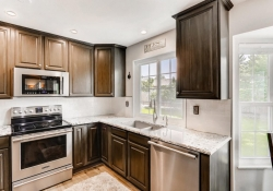 5832 S Orleans Way Centennial-large-008-6-Kitchen-1499x1000-72dpi