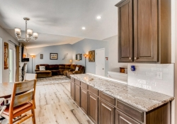 5832 S Orleans Way Centennial-large-010-2-Kitchen-1500x1000-72dpi