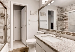 5832 S Orleans Way Centennial-large-015-18-Master Bathroom-1500x1000-72dpi