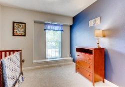 5832 S Orleans Way Centennial-large-016-16-Bedroom-1500x1000-72dpi