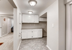 5832 S Orleans Way Centennial-large-023-21-Lower Level Laundry Room-1500x1000-72dpi