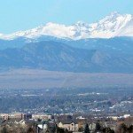 Highlands Ranch for Denver Relocation