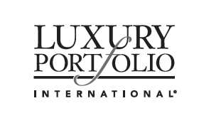 Luxury Real Estate Portfolio