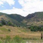 Ken Caryl in Littleton Colorado