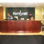 Kentwood Company at DTC