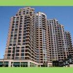 Condominium Home Inspections