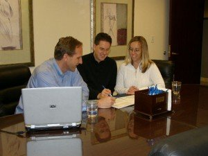 Denver mortgage loans require research and counsel from a good loan originator.