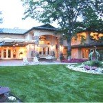 Denver luxury home for sale