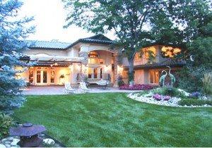 Denver luxury home for sale
