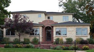 Bonnie Brae home for sale