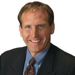 Douglas County Colorado Realtor Doug Hutchins