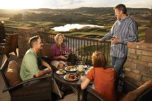 Pradera custom homes for Denver relocation buyers