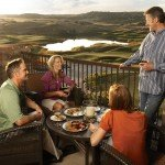 We are not the only Denver Realtors who loves living in Pradera luxury home golf community