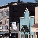 Historic Downtown Louisville Colorado
