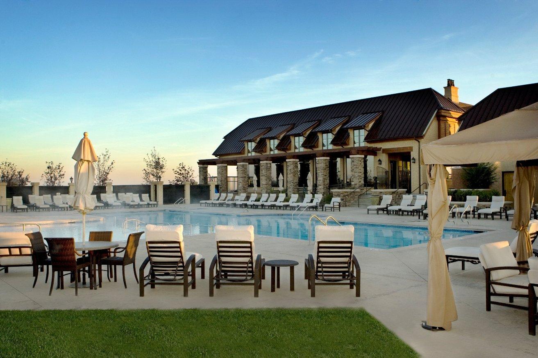Blackstone Country Club Aurora Co Homes For Sale