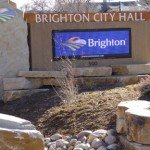 Brighton CIty Hall