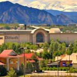 Broomfield Offers Convenience and Perks