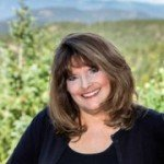 Evergreen Realtor Margaret Stapleton
