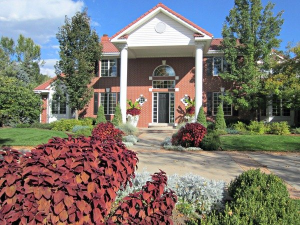 Cherry Hills Village Real Estate