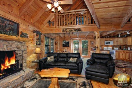 8 tips to buy a colorado mountain cabin all denver real for Cabin rentals near denver colorado