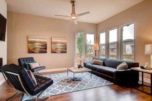 3554 Beeler St Denver CO 80238-small-006-2nd Floor Living Room-666x444-72dpi
