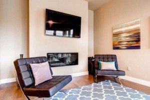3554 Beeler St Denver CO 80238-small-008-2nd Floor Living Room-666x444-72dpi
