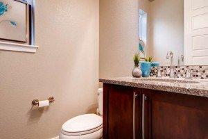 3554 Beeler St Denver CO 80238-small-013-2nd Floor Powder Room-666x444-72dpi