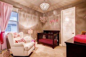 3554 Beeler St Denver CO 80238-small-017-2nd Floor Bedroom-666x444-72dpi